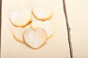 heart shaped cookies 023.jpg