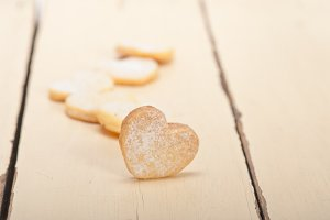 heart shaped cookies 025.jpg