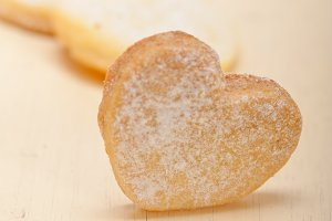 heart shaped cookies 026.jpg