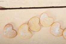 heart shaped cookies 029.jpg