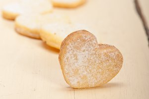 heart shaped cookies 027.jpg