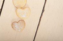 heart shaped cookies 031.jpg