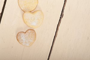 heart shaped cookies 031.jpg