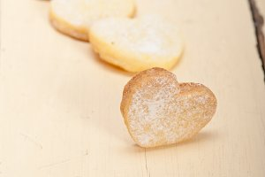 heart shaped cookies 028.jpg