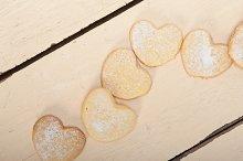 heart shaped cookies 030.jpg