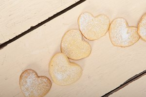 heart shaped cookies 030.jpg