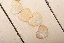 heart shaped cookies 032.jpg