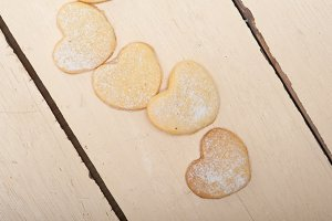 heart shaped cookies 032.jpg