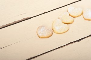 heart shaped cookies 033.jpg