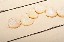 heart shaped cookies 034.jpg