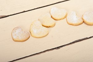 heart shaped cookies 034.jpg