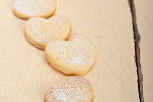 heart shaped cookies 037.jpg
