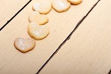 heart shaped cookies 035.jpg