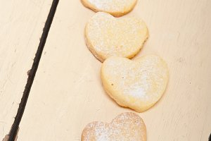 heart shaped cookies 038.jpg