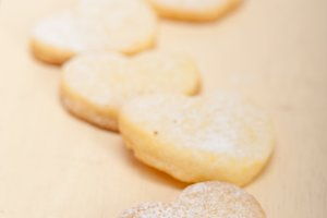 heart shaped cookies 039.jpg