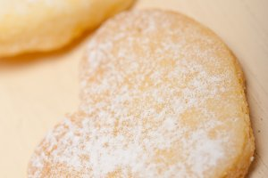 heart shaped cookies 040.jpg