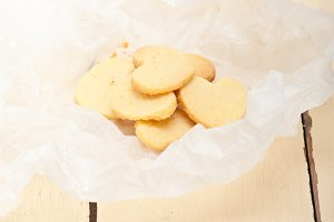 heart shaped shortbread cookies 001.jpg