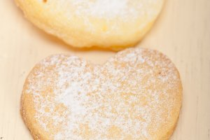 heart shaped cookies 041.jpg