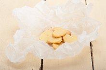 heart shaped shortbread cookies 002.jpg