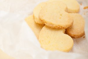heart shaped shortbread cookies 007.jpg