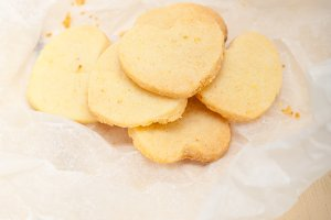 heart shaped shortbread cookies 008.jpg