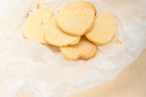 heart shaped shortbread cookies 009.jpg