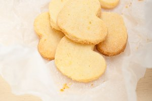 heart shaped shortbread cookies 011.jpg