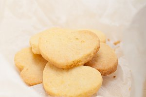 heart shaped shortbread cookies 013.jpg