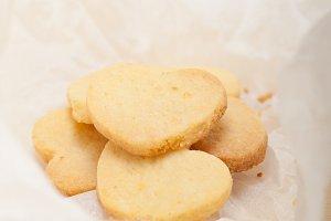 heart shaped shortbread cookies 013.jpg