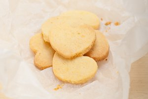 heart shaped shortbread cookies 014.jpg