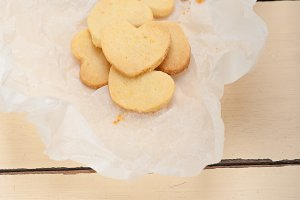heart shaped shortbread cookies 015.jpg