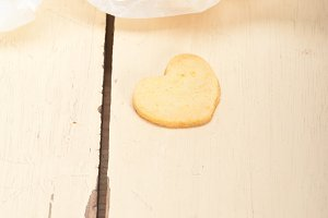 heart shaped shortbread cookies 016.jpg