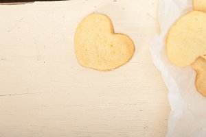 heart shaped shortbread cookies 018.jpg