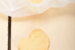 heart shaped shortbread cookies 017.jpg
