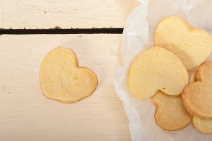 heart shaped shortbread cookies 019.jpg