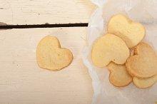 heart shaped shortbread cookies 020.jpg