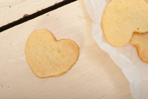 heart shaped shortbread cookies 021.jpg