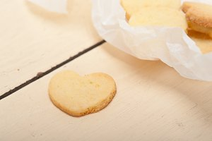 heart shaped shortbread cookies 022.jpg