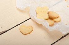 heart shaped shortbread cookies 023.jpg