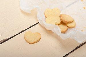 heart shaped shortbread cookies 023.jpg