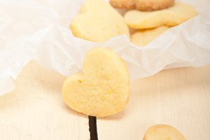 heart shaped shortbread cookies 024.jpg