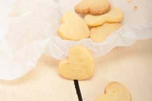 heart shaped shortbread cookies 026.jpg