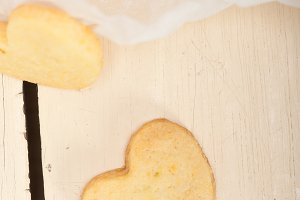 heart shaped shortbread cookies 027.jpg