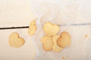 heart shaped shortbread cookies 028.jpg