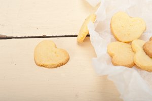 heart shaped shortbread cookies 029.jpg