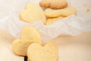 heart shaped shortbread cookies 030.jpg