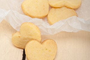 heart shaped shortbread cookies 032.jpg