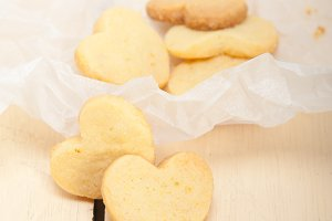 heart shaped shortbread cookies 031.jpg