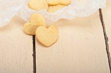 heart shaped shortbread cookies 034.jpg
