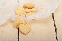heart shaped shortbread cookies 035.jpg